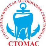 Логотип СТОМАС1