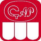 Логотип Стар