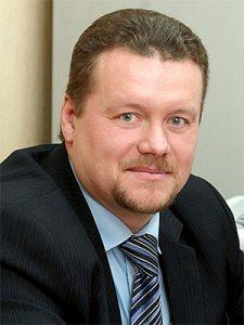 Никольский В.Ю.